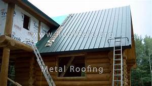 metal roofing prices for materials and installation With best price metal roofing materials