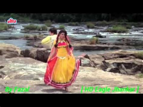new hindi video song download hdyaar