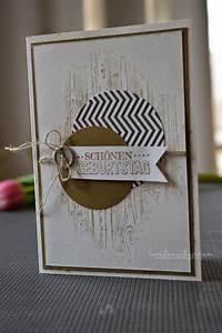 Kreative Geschenke Für Männer : stampin up karten basteln geburtstagskarten f r m nner karten und stampin up geburtstagskarte ~ Orissabook.com Haus und Dekorationen