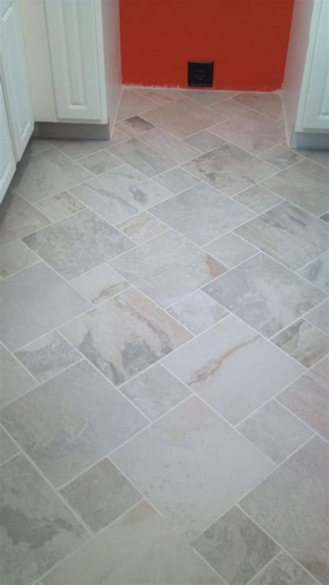 tile patterns for kitchen floor de 25 bedste id 233 er inden for porcelain tiles p 229 8502