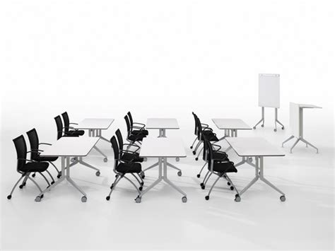 planes conference system conference tables  haworth