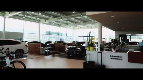 Garage Hollenstein Ag by Startseite Garage Hollenstein
