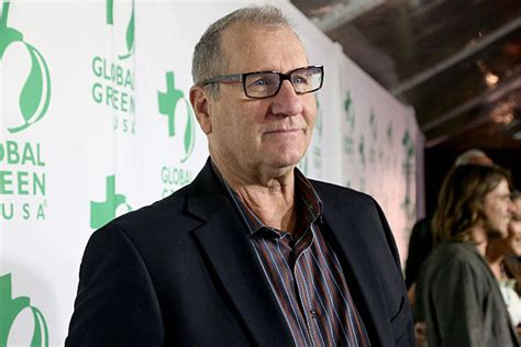 ed o neill vietnam see the cast of wayne s world then and now