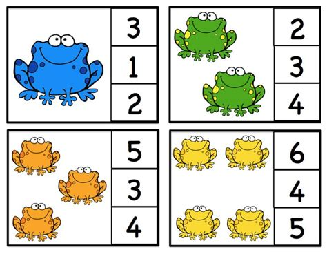 the 25 best reptiles preschool ideas on frogs