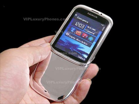 buy unlocked nokia  phone  nokia mobiles