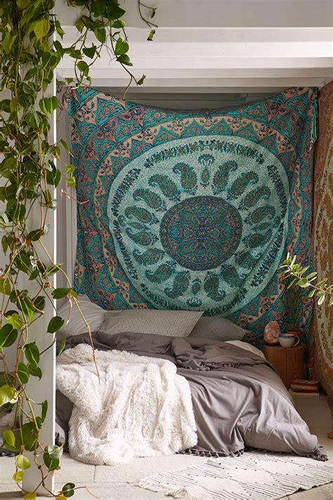 bohemian bedroom decor 31 bohemian bedroom ideas decoholic