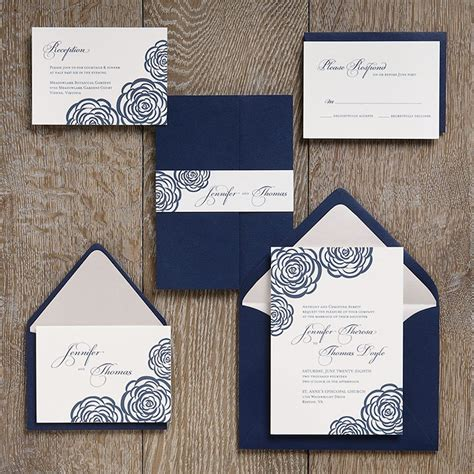 wedding invitations 21st bridal world wedding ideas and trends - Wedding Invitation Design Ideas