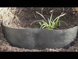 Pflanztröge Selber Machen : pflanzringe selber machen spart geld und ist einfacher als man denkt youtube ~ Sanjose-hotels-ca.com Haus und Dekorationen