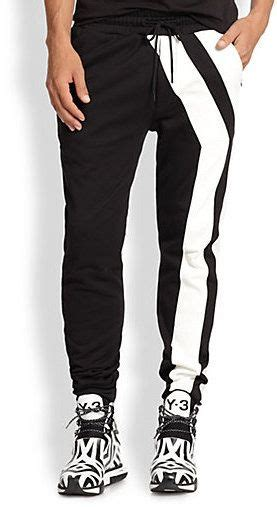 Best 25+ Mens Adidas Pants ideas on Pinterest | Ripped jeans men Adidas shoes men and Urban ...