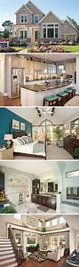 25 best ideas about modern paint colors on pinterest With best brand of paint for kitchen cabinets with last supper wall art