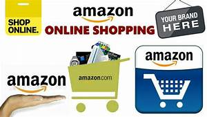 L Shop Onlineshop : amazon online shopping youtube ~ Yasmunasinghe.com Haus und Dekorationen