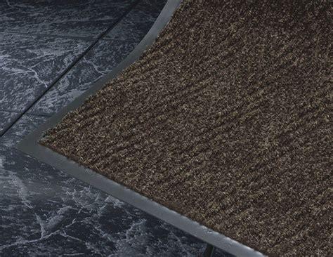 plastic carpet protector heavy duty carpet runners image