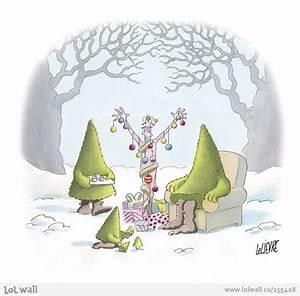 Christmas tree   Parallel Universe   Pinterest   Trees ...