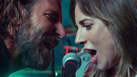 Listen The First Epic Single From 'a Star Is Born' Is Finally Here