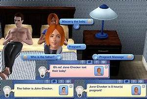 Sims 3 mods woohooer - we would like to show you a description
