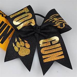 17 Best images about Cheer kit on Pinterest | Cheer ...