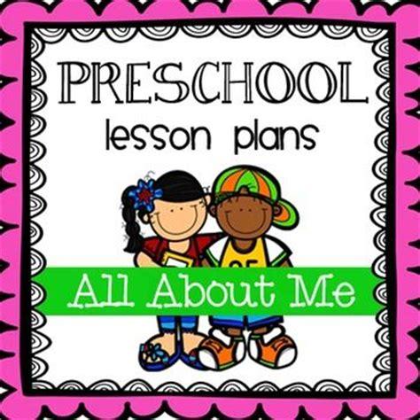 368 best images about quot all about me quot theme on 281 | f3b3bd8626fe74546a6e6777cfa6a778 preschool lesson plans preschool curriculum
