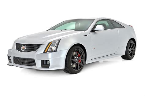 2013 Cadillac Cts V Coupe Horsepower by 2013 Cadillac Cts V Reviews Research Cts V Prices