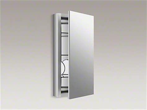 home depot kohler verdera medicine cabinet 17 best images about bathroom reno s on