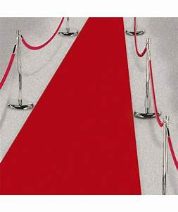 Roter Teppich Kaufen : roter teppich kaufen partydeko ~ Markanthonyermac.com Haus und Dekorationen