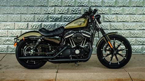 Harley Davidson Hd Wallpapers 74+