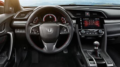honda civic interior honda coupe fabulous honda civic passenger side profile