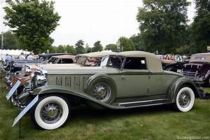 1932 Chrysler Series CL Imperial Image Chassis number