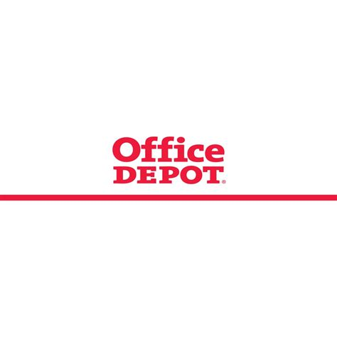 bureau depot office depot office equipment 44 avenue de la grande