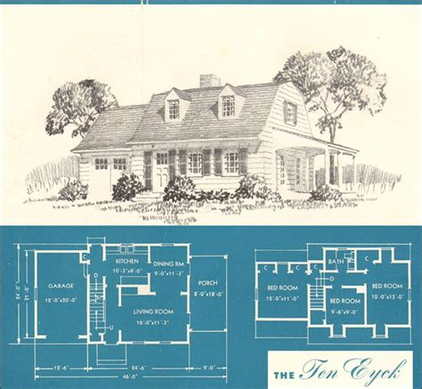 home design eras 31 best images about if i had a dutch colonial on