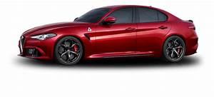 Officina Alfa Romeo Roma
