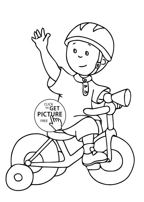 Excellent Idea Coloring Pages For Kids Printable Free