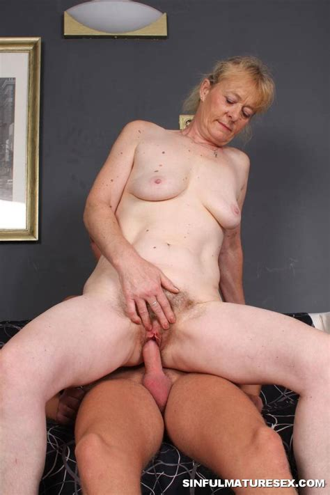 granny swallows cum 2721 page 2