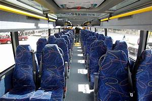 Megabus wheels and deals to grow in Lone Star State ...