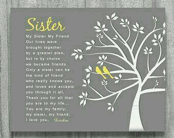 images  twinssisters quotes  pinterest