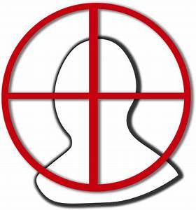 Headshot_ICON_Symbol.png
