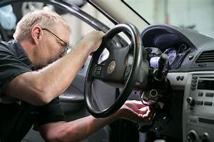 How Nhtsa Missed The Gm Ignition Switch Defect