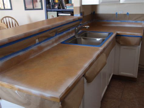 countertop refinishing countertop resurfacing countertop resurfacing kit kitchen countertop resurfacing with