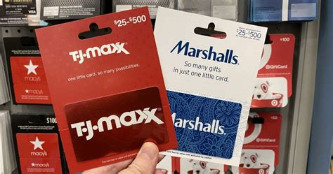 Credit cards and gift certificates are not counted as paid. The TJX Mother's Day Sweepstakes (Instagram) - The Freebie Guy