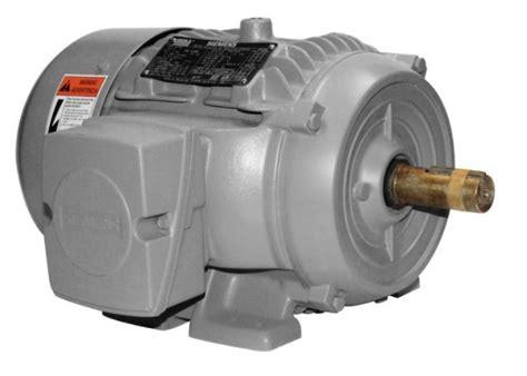 Motor Semes by Motor El 233 Ctrico 10 Hp Trif 225 Sico Nema 3500 Rpm Siemens