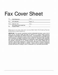 confidential cover sheet pdf fill online printable fillable blank pdffiller With fax cover fillable