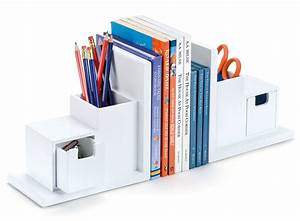 Twenty, Trendy, Bookends, That, Will, Liven, Up, Your, Shelves