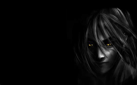 Hd Dark Abstract Wallpapers Dark 7278 2560x1600 Px Hdwallsource Com
