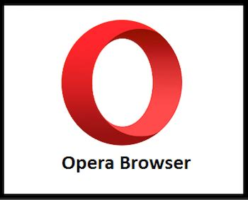 Opera for computers beta version. How To Install Opera Web Browser on CentOS 7 - idroot