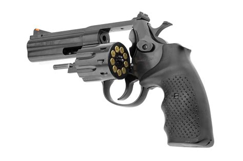 revolver alpha proj cal  lr arme tir