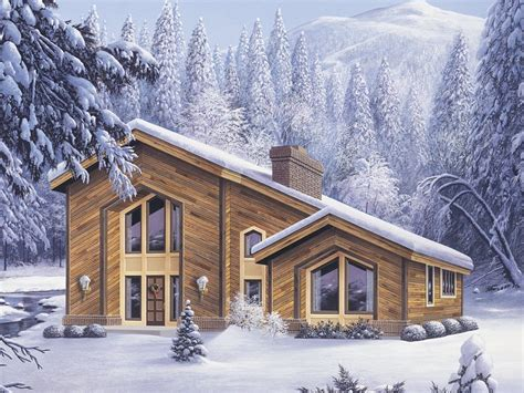 A Frame Home Plan Ideas Photo Gallery by Sausalito A Frame House Plan Alp 09dk Chatham Design