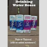 flavored-water-brands