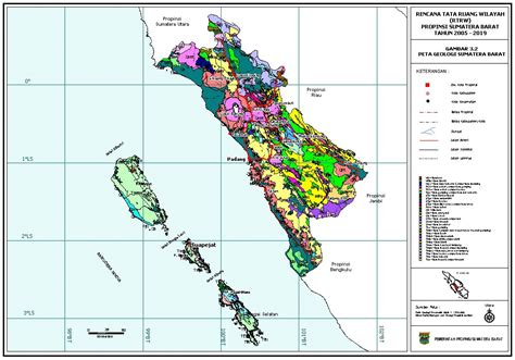 handokoexplore geologi sumatera