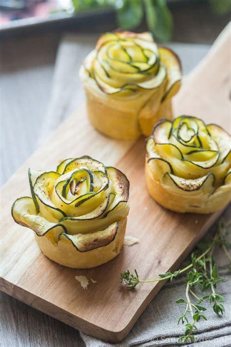 comment cuisiner les fleurs de courgettes 1000 idées sur le thème recettes de cuisine sur