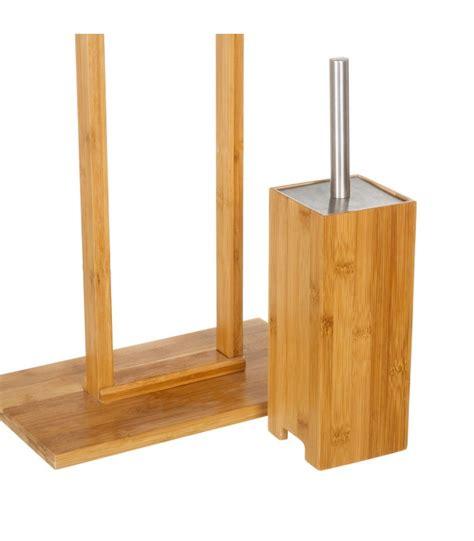 emejing accessoires wc bambou gallery transformatorio us transformatorio us