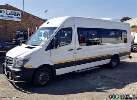 2016 thor motor coach tuscany luxury rv review at mhsrv. ATN Prestige Used™ > Used 2015 Mercedes-Benz SPRINTER 515 CDI XL P/V Midi Bus - luxury Bus for ...
